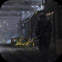 Silent Gear icon