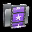 Filmexo - Movie Database icon