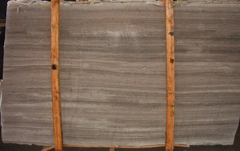 Photo: Wooden White 3cm lot# 9037