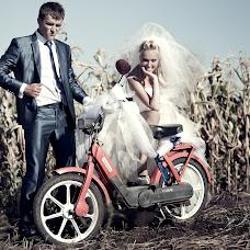 Wedding photographer Ivan Kovbasnyuk (prezedent). Photo of 25.06.2015