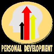 Personal Development Plan APK