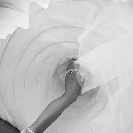 Hochzeitsfotograf Oksana Stab (oksana83). Foto vom 27.09.2017