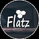 Flatty Juse CM12.1/cm12 Theme v3.6