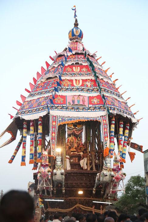 https://sites.google.com/site/vaduvur/landing-page/news/activities/2018sriramananavamibrahmotsavam-mar26-apr04