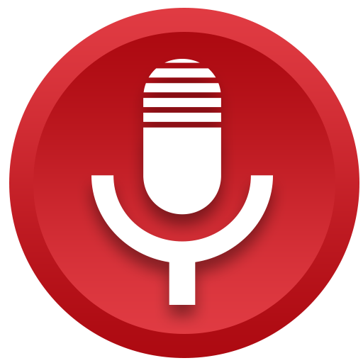 Voice Recorder app (apk) free download for Android/PC/Windows