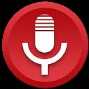 Voice Recorder 34