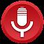 دانلود برنامه Voice Recorder اندروید