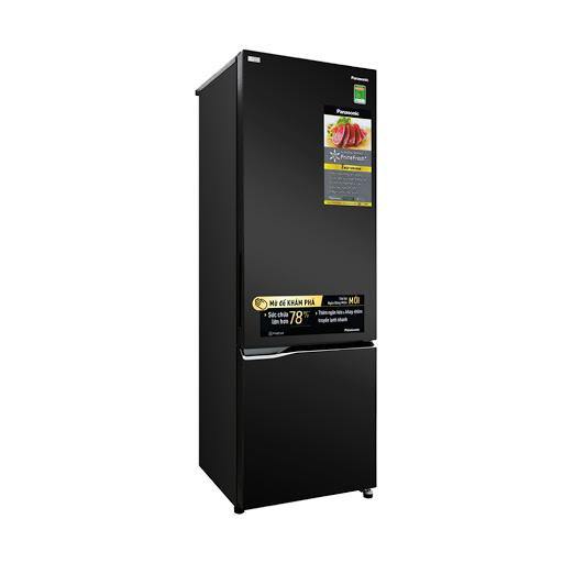 Tủ-lạnh-Panasonic-Inverter-322-lít-NR-BC360QKVN-1.jpg