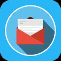 SMS Reader icon