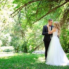 Wedding photographer Viktoriya Kotelnikova (ViktoriyaKot). Photo of 31.10.2018