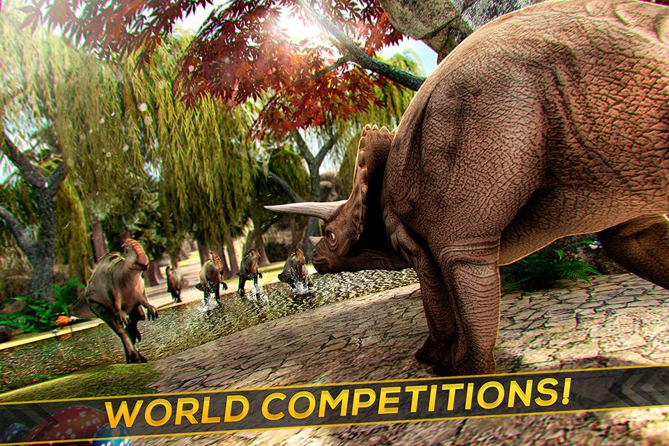 Jurassic-Dinosaur-Simulator-3D 13