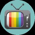 تلویزیون و ماهواره جیبی icon
