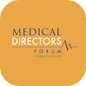 Medical Directors Forum icon
