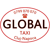 TAXI Global Driver