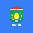 PPDB PRABUMULIH icon