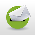 Libero Mail icon