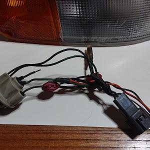 フェアレディZ Z32 us 2シーター NA改ターボegのカスタム事例画像 マルガリ@海坊主さんの2020年10月21日21:41の投稿