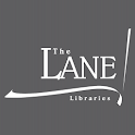 Lane Libraries icon