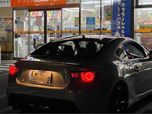 86 ZN6のカスタム事例画像 shintaroさんの2021年06月23日23:51の投稿