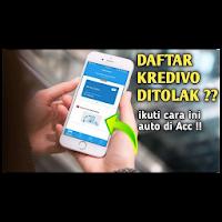 Updated Cara Daftar Kredivo Terbaru 2020 App Not Working Down White Screen Black Blank Screen Loading Problems 2021