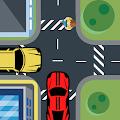 Slow Down Car