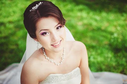Wedding photographer Galiya Karri (VKfoto). Photo of 25.03.2015