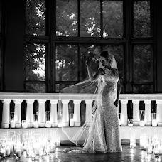 Wedding photographer Tamara Omelchuk (Tamariko). Photo of 11.06.2017