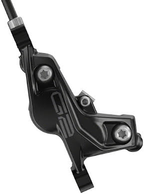 SRAM G2 RSC Disc Brake Caliper Assembly - Post Mount, Hydraulic, A1 alternate image 0