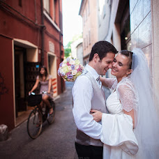 Wedding photographer Viktor Fedotov (vicf). Photo of 07.11.2013