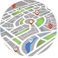 ArcGIS Online/Offline App