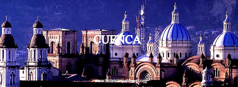 Hotel_San_Pablo_Cuenca_Cerca_de_la_Catedral_Principal_Centro_Historico_Hoteles_en_Ecuador_Hoteles_en_Cuenca_Hotel_en_la_Ciudad_de_Cuenca_Sudamerica