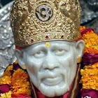Shiridi Darshan icon