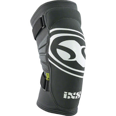iXS Carve EVO Knee Pad