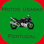 Motos Usadas Portugal
