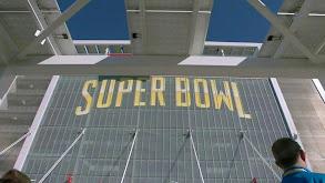 Super Bowl 50: Carolina Panthers vs. Denver Broncos thumbnail