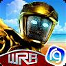 com.jumpgames.rswrb