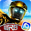 Real Steel World Robot Boxing Mod Apk 50.50.115 (Unlimited money)