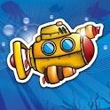 U-Boot icon