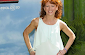 Bonnie Langford won't do Strictly Come Dancing