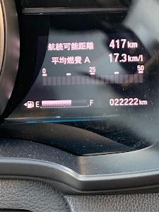 フィット GK5 RS HONDA SENSING 6MT(2017年式)のカスタム事例画像 とーやま のぼさんの2018年11月30日12:53の投稿