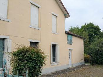 maison à Aureilhan (65)