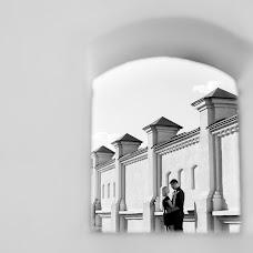 Wedding photographer Alina Pavlinina (pavlinina). Photo of 11.05.2014