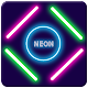 Neon Jump for PC-Windows 7,8,10 and Mac