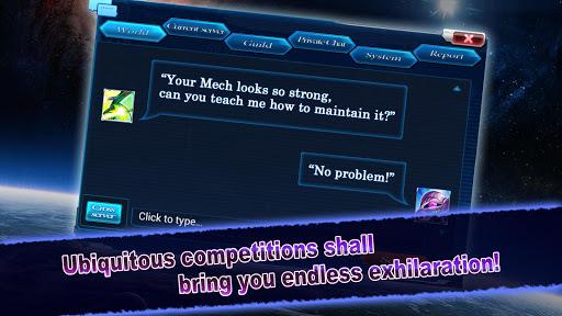玩免費角色扮演APP|下載Clash of Mechs app不用錢|硬是要APP