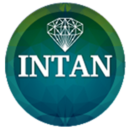 INTAN - BPJS Kesehatan (Unreleased)