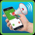 Caller Name Announcer Pro download