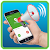 Caller Name Announcer Pro file APK for Gaming PC/PS3/PS4 Smart TV