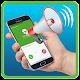 Caller Name Announcer Pro (app)