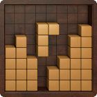 Wood Block - Music Box icon