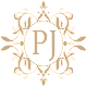 Download Parmar Jewellers For PC Windows and Mac